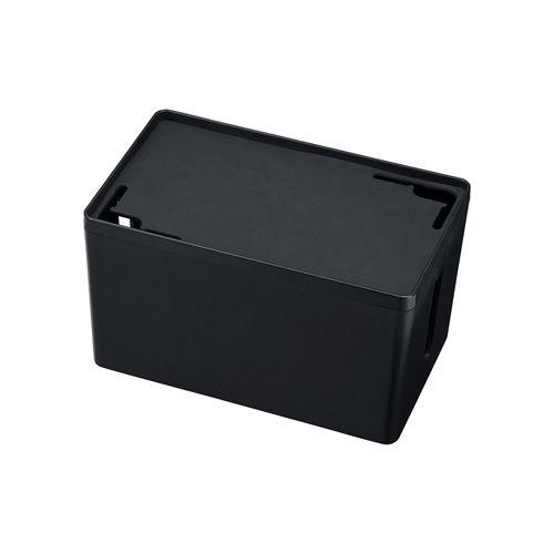 cb-boxp1bkn_1