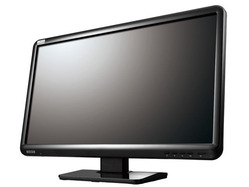 LCD-MF223XSBR