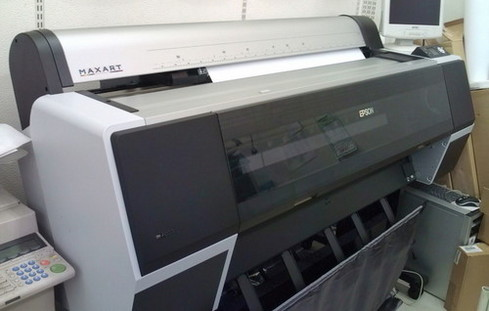 F1000406