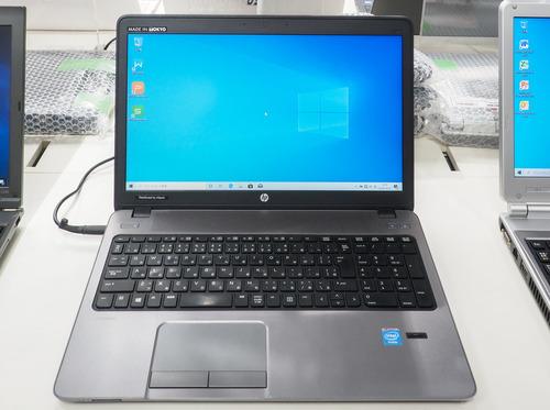 PA252005