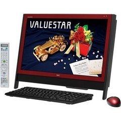 PC-VN770VG6R