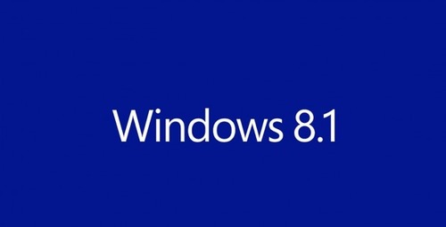 windows8_1-620x316