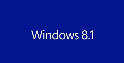 windows8_1-620x316