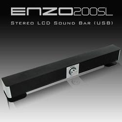 enzo200sl
