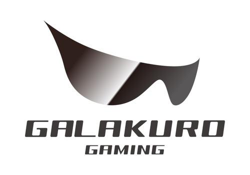 galakuro