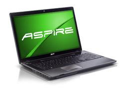 Aspire_AS5742-F52DK