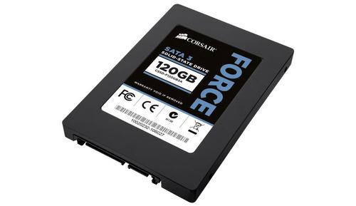 CSSD-F120GB3-BK