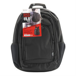 bag-bp13bk_2
