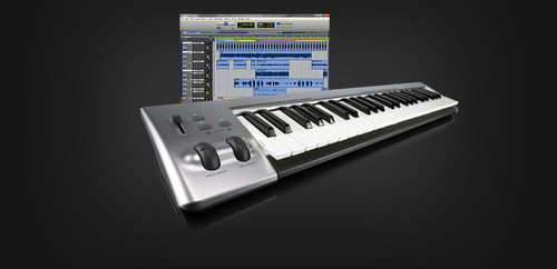 AvidKeyStudio_header