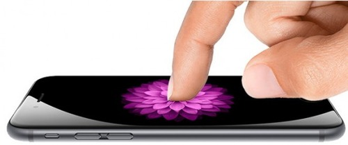 ForceTouch4-e1426484819347