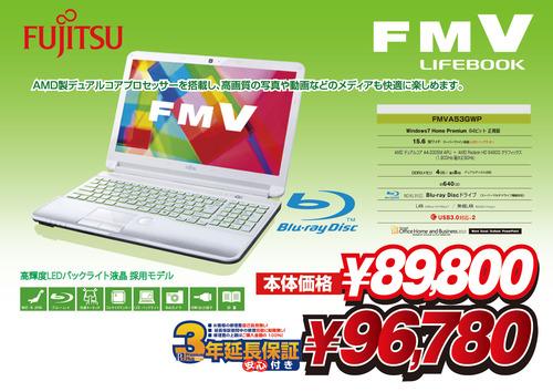 FMVA53GWP