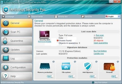 Antivirus_Security_Pro[1]