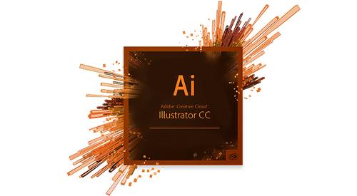 Adobe-Illustrator-CC-17-0-1-Available-for-Windows-402678-2[1]