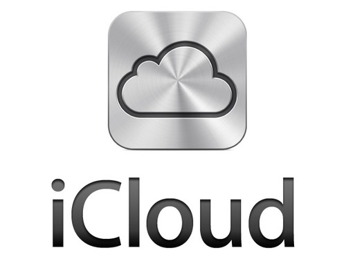 icloud-intro[1]