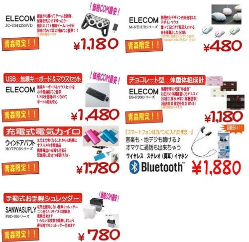 2013初売り須々田②
