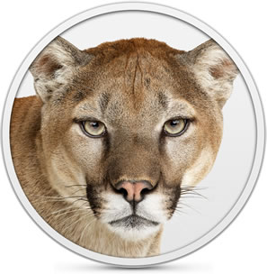 0217_mountain-lion[1]