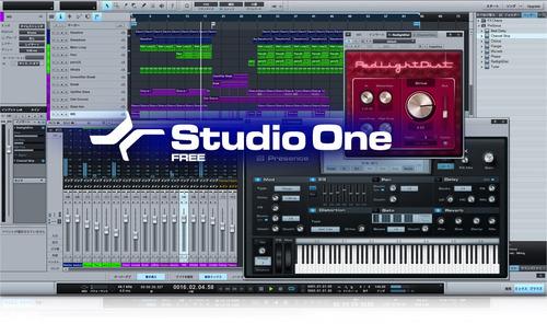 studioone_free