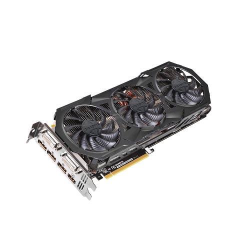 gigabyte-gtx980-g1-gaming-19881-MLM20178716757_102014-O