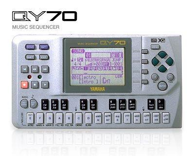 QY-70