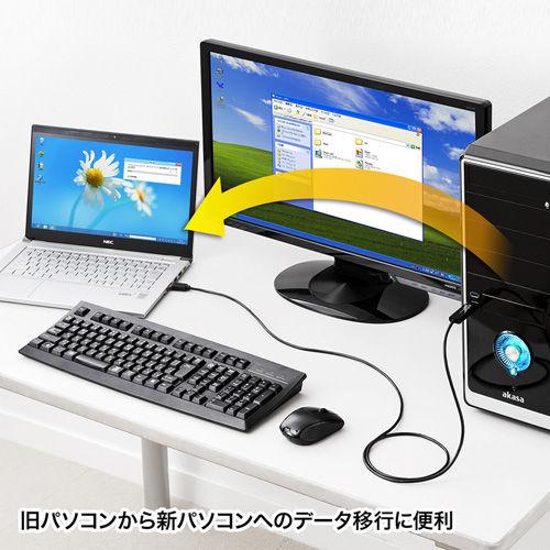 KB-USB-LINK4_FT5X
