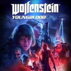 WolfensteinYoungblood
