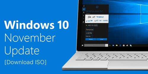 Windows-10-1511-main[1]