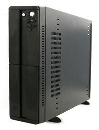 h360c-300bt2