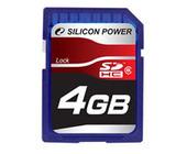SPSDHC4GB