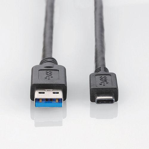 USB3-AC10BK_31