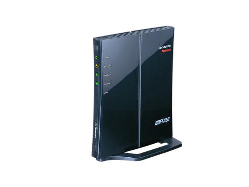 whr-g300n