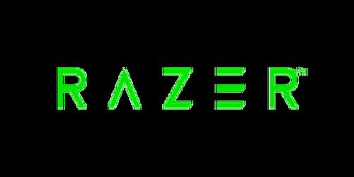 Razer_logo_large[1]