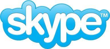skype_logo1