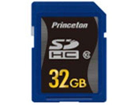 sdhc32gb