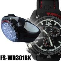FS-WD302BK