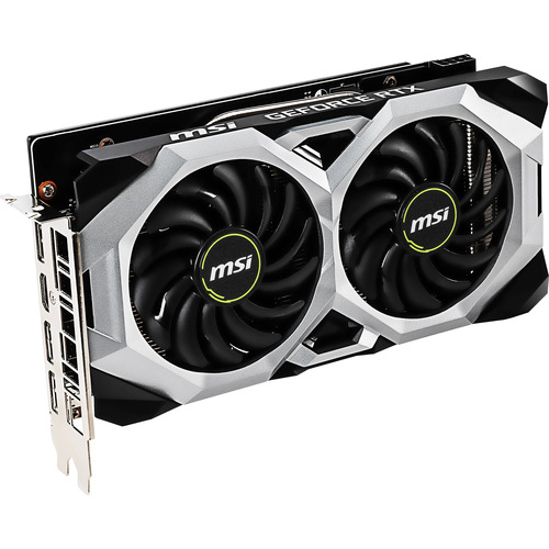 msi_g2070v8_geforce_rtx_2070_ventus_1456227