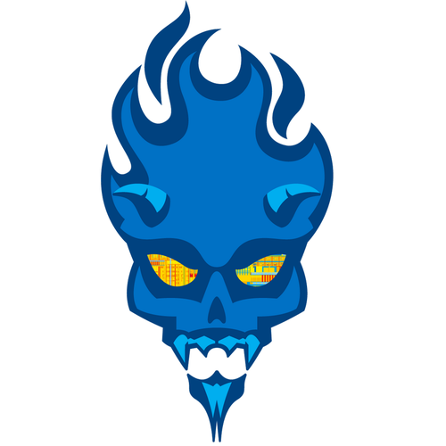 Intel-Devils-Canyon-Logo[1]