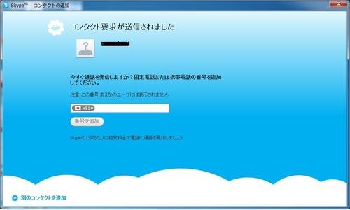 skype_use4