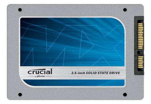crucial_mx100_ssd