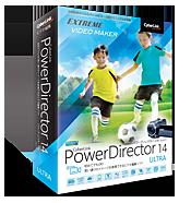 PowerDirector_Ultra[1]