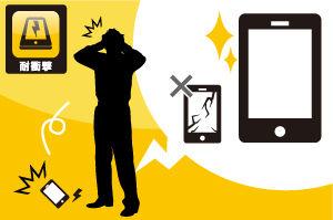 smartphoneguard_1