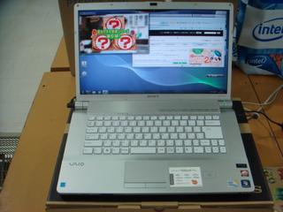 DSC02508