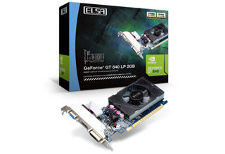 elsa-geforce-gt-640-lp-2gb_01
