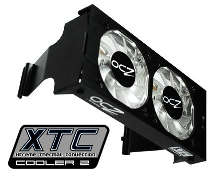 OCZ-XTC-Cooler-Rev_2-for-RAM-Module[1]