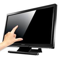 LCD-MF222FBR-T