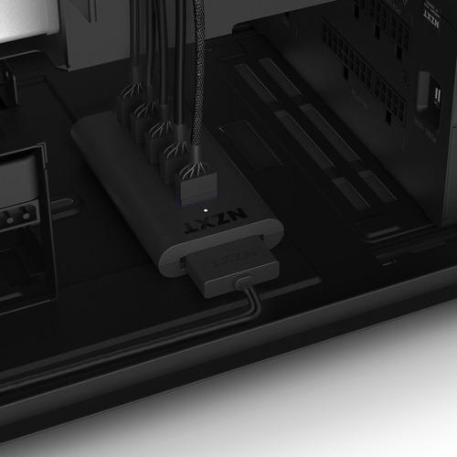 Internal USB Hub 3_2