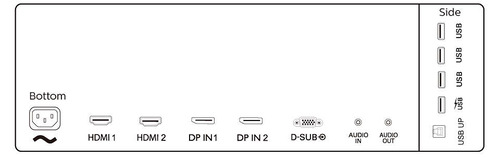 438P1_11-A3P-global-001