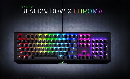 razer-blackwidow-x-chroma-