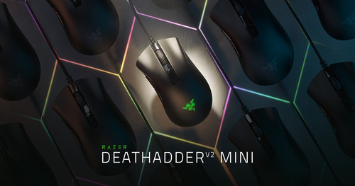 razer-deathadder-v2-mini-2020-OGimage