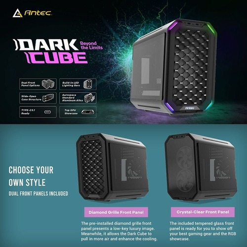 Dark-Cube-1