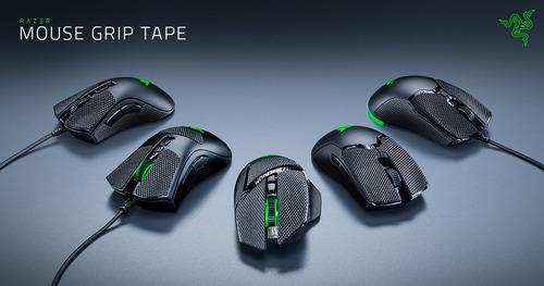 razer-mouse-grip-tape-og-image